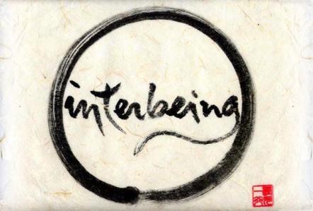 interbeing.jpg
