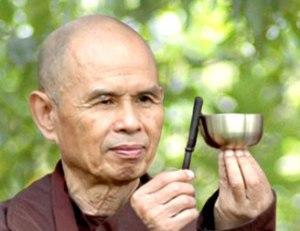 bells-of-mindfulness