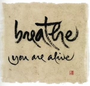 breathe-you-are-alive-2