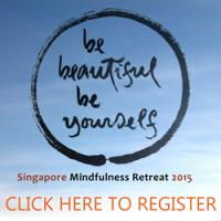Register for Retreat