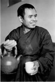 tea-meditation-184x274