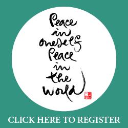 retreat2017-register-250x250